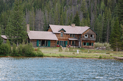 Tips for Selling Vacation Homes in Colorado