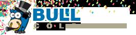 BULL Forms Colorado